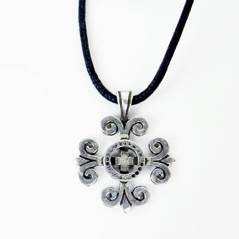 Necklace | Celtic | Spiritual Awakening