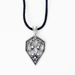 Celtic Necklace • Rebirth