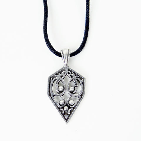 Necklace | Celtic | Rebirth