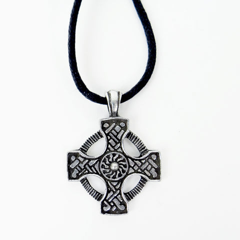 Necklace | Celtic | Unity of Life