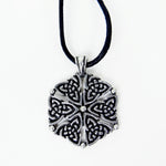 Celtic Necklace • Virtue