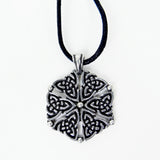 Necklace | Celtic | Virtue