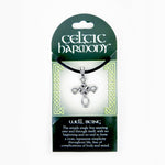 Celtic Necklace • Well Being