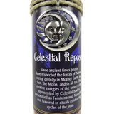 Candle | Celestial | Repose
