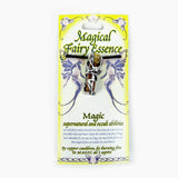 Necklace | Magical Fairy Essence | Magic