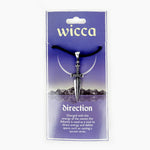Necklace | Wicca | Direction