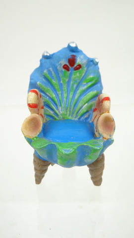 Sea Shell Chair