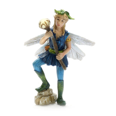 Middle Ages Fairy Emry