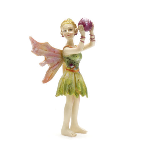 Fairy | Middle Ages | Glain