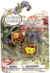 Flower Fairies Fairy Food