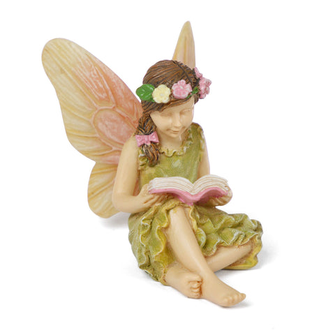 Fairy Learning