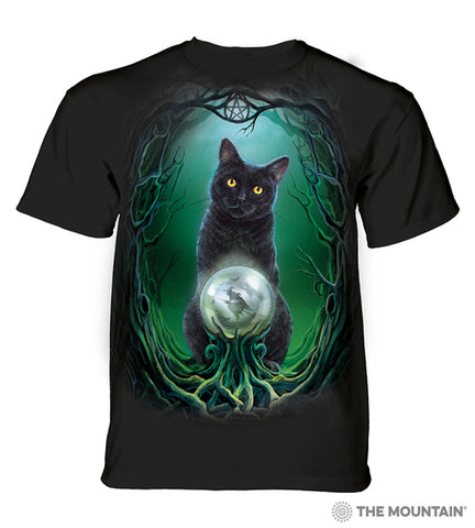 Rise of the Witch T-Shirt