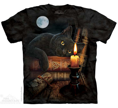 Witching Hour Shirt