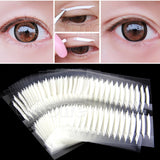 240 pairs of double eyelid tape
