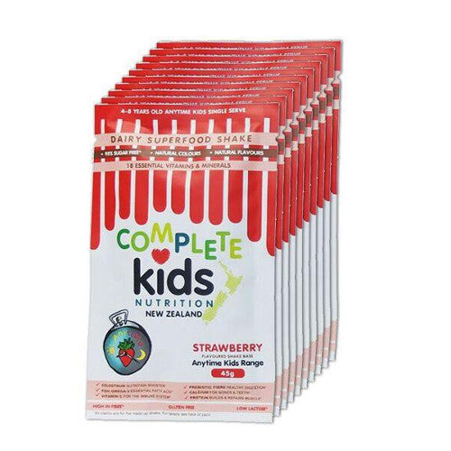 Complete_Kids_Nutrition_Strawberry_Milkshake_Sachets_nz