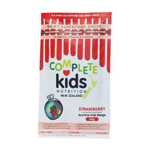 Complete_Kids_Nutrition_Strawberry_Milkshake_Single_Sachet_nz