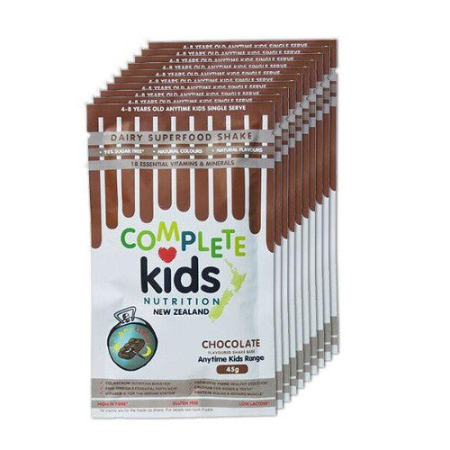 Complete_Kids_Nutrition_Chocolate_Milkshake_Sachets_nz