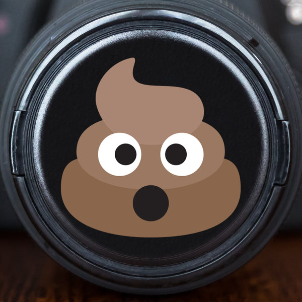 💩 Pile of Poo Emoji