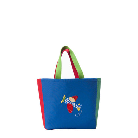 Toy Bag for boy