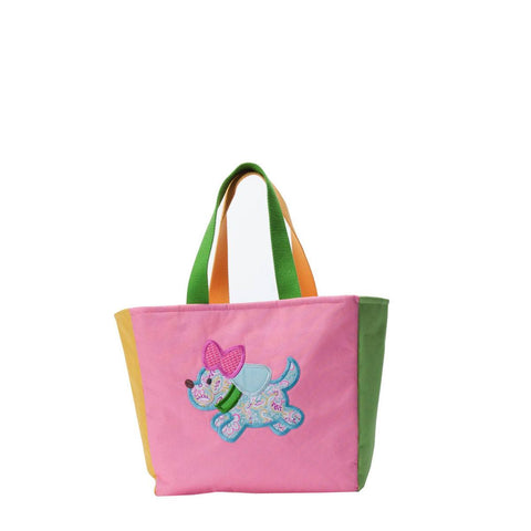Toy Bag for Girl