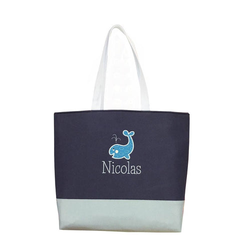 Everyday Tote for Babies