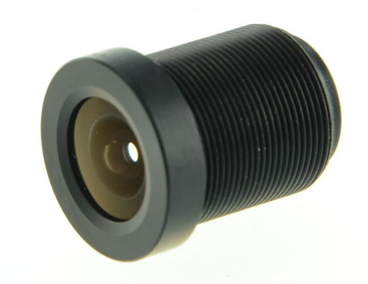 2.8mm Lens for FPV Camera IR-Block (CL-1161)