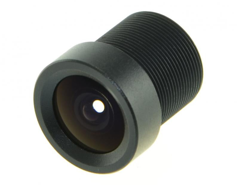 2.5mm Lens for FPV Camera (CL-1180)
