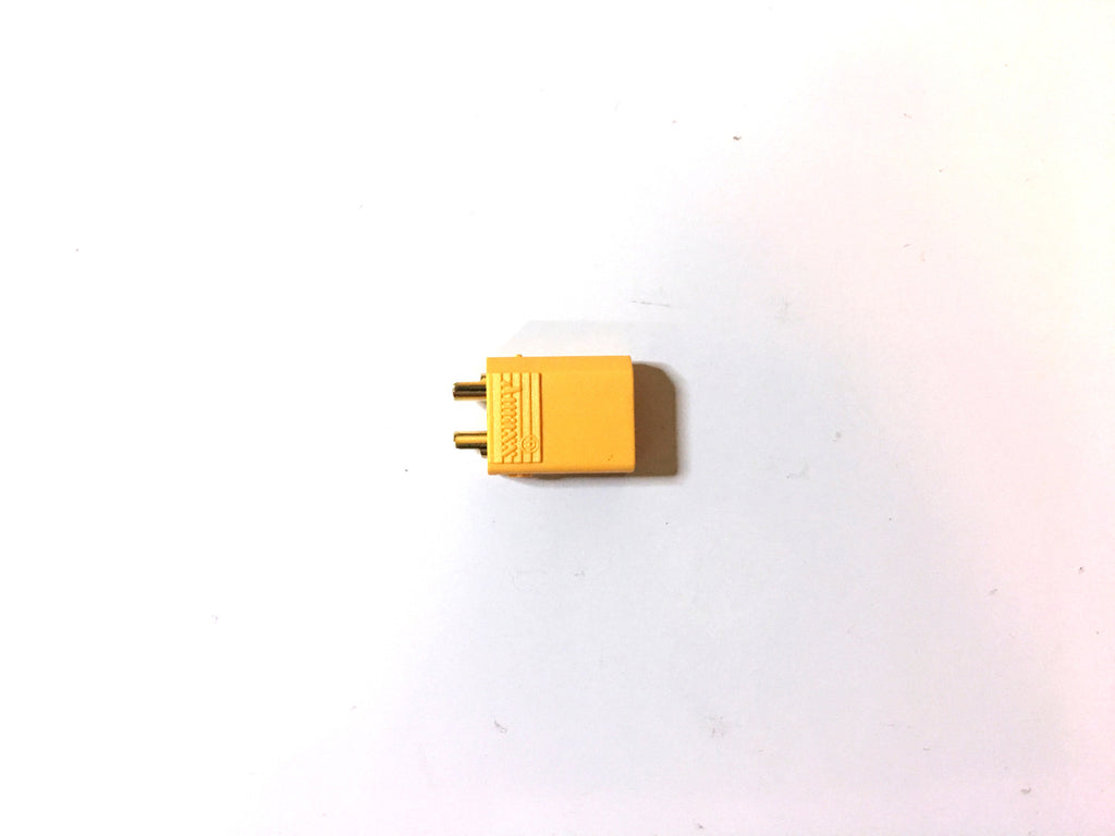 XT30 Connector AMass