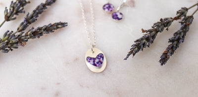 Awareness Jewelry Valentine's Day Gift Guide 2021