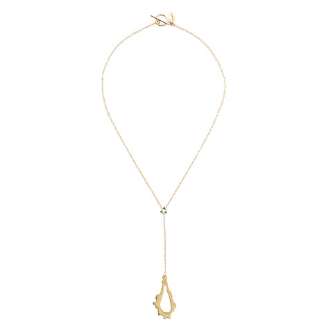 14k gold filled chain necklace with gold pendant necklace