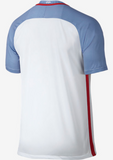 USA National Team Soccer Jersey
