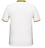 LA Galaxy Soccer Jersey - 2016/2017 Hot!