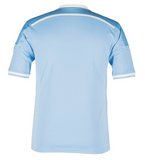 New York City FC Soccer Jersey - 2016/2017 Hot!