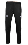 Manchester Track Suit
