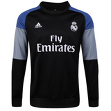 Real Madrid Track Suit Away