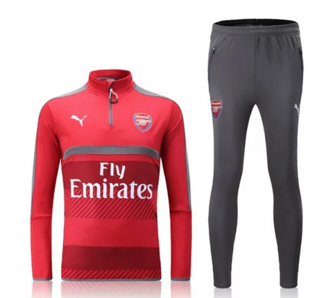 Arsenal Track Suit Away 3rd Kit