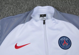 PSG Track Suit Away