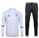 Germany Team Soccer Track Suit