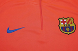 Barcelona Track Suit Home