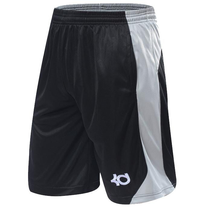KD Gyms Shorts