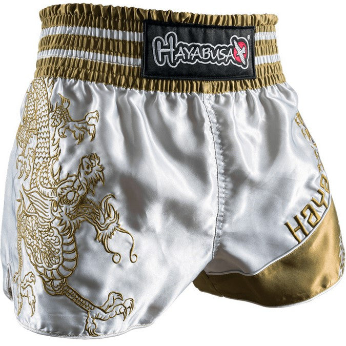 Men's MMA Shorts Fight Grappling Kick Boxing Muay Thai