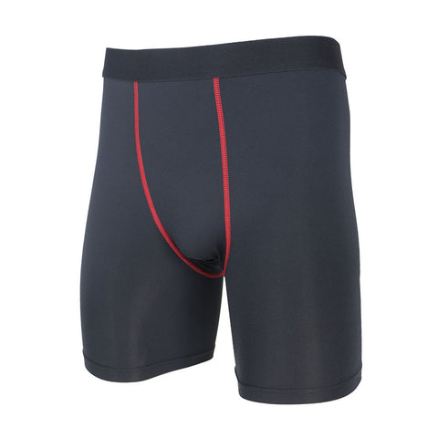 Running Shorts Compression Tight