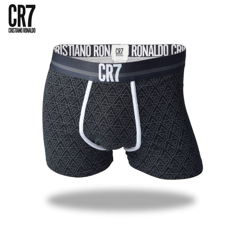 CR7 Underwear Men