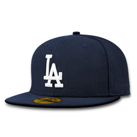 LA Boy Snapback Cap Men/Women