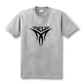 Carmelo Anthony 'Melo'  Men T- Shirt Cotton