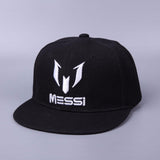 2016 Messi Cap Cotton - Special Edition