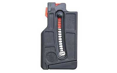 Smith & Wesson M&P15-22 22LR 10 Round Magazine