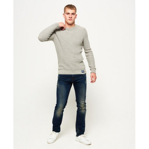 SUPERDRY Slim jean