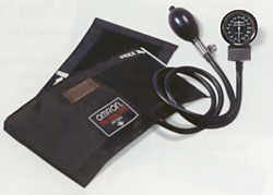 Manual Blood Pressure Kit (Model 63113)