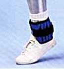 ALL Pro<sup>®</sup> Adjustable Ankle Weights